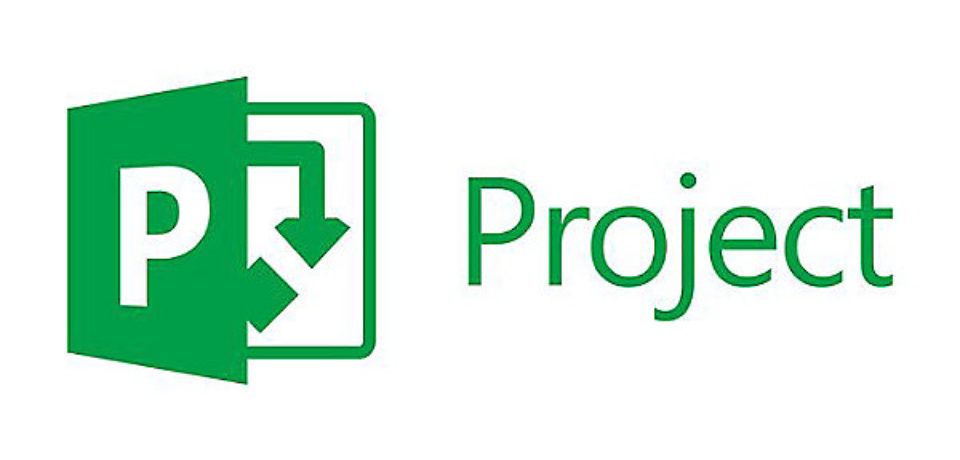 Training Project Management dengan Microsoft Project