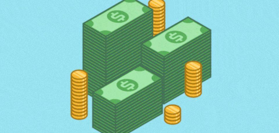 PelatiahanRencana Anggaran Biaya Konstruksi
