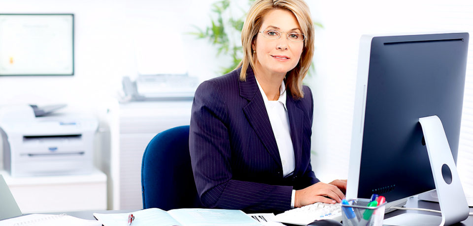 Pelatihan Professional Skill for Secretary
