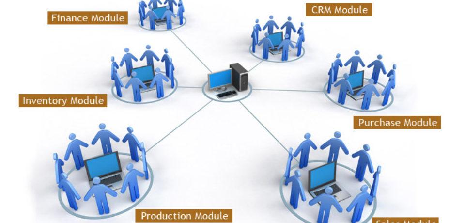Pelatihan Sistem Informasi Manajemen Kesehatan