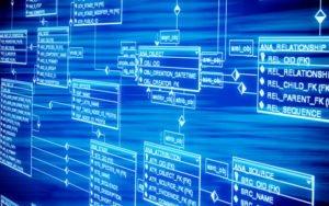 Training Powerful Database Analysis and Dashboard Reporting