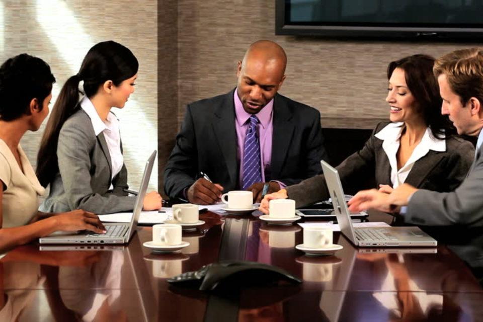 Training Manajemen Resiko Bank