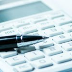 Pelatihan Planning With Budgeting