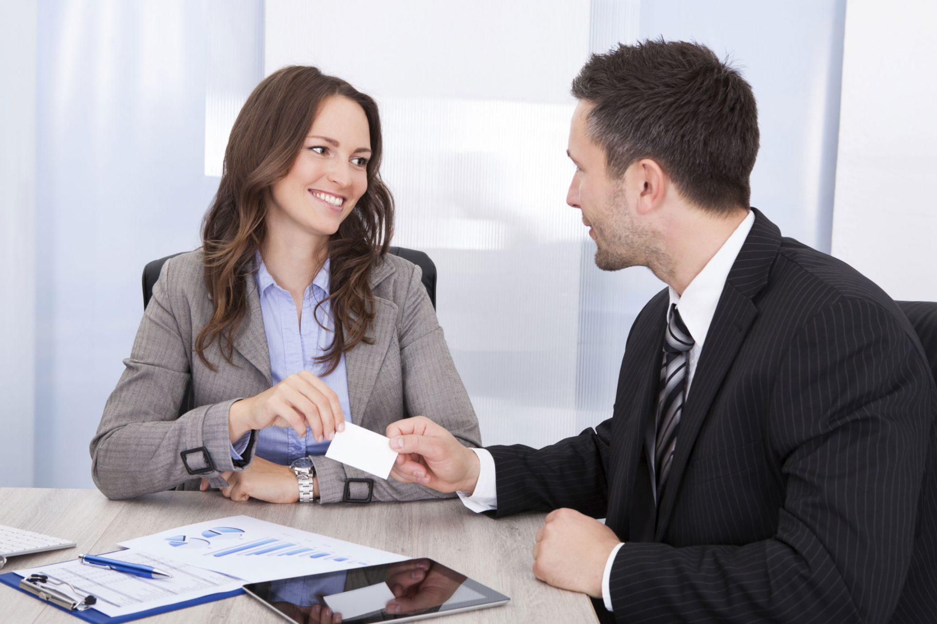 Training Handling Customer Objections
