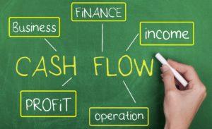 Training Cashflow And Treasury Management