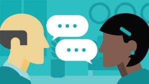 Training Interpersonal & Communication Skills