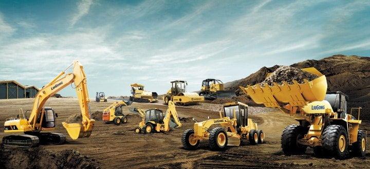 Supply Chain Management (Scm) Untuk Perusahaan Pertambangan Dan Migas