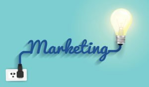 Training Modern Concepts Of Marketing