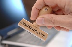 PELATIHAN EFFECTIVE MODERN OFFICE ADMINISTRATION