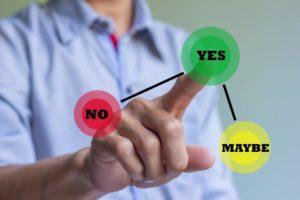 Pelatihan Problem Solving. Decision Making & Conflict Management