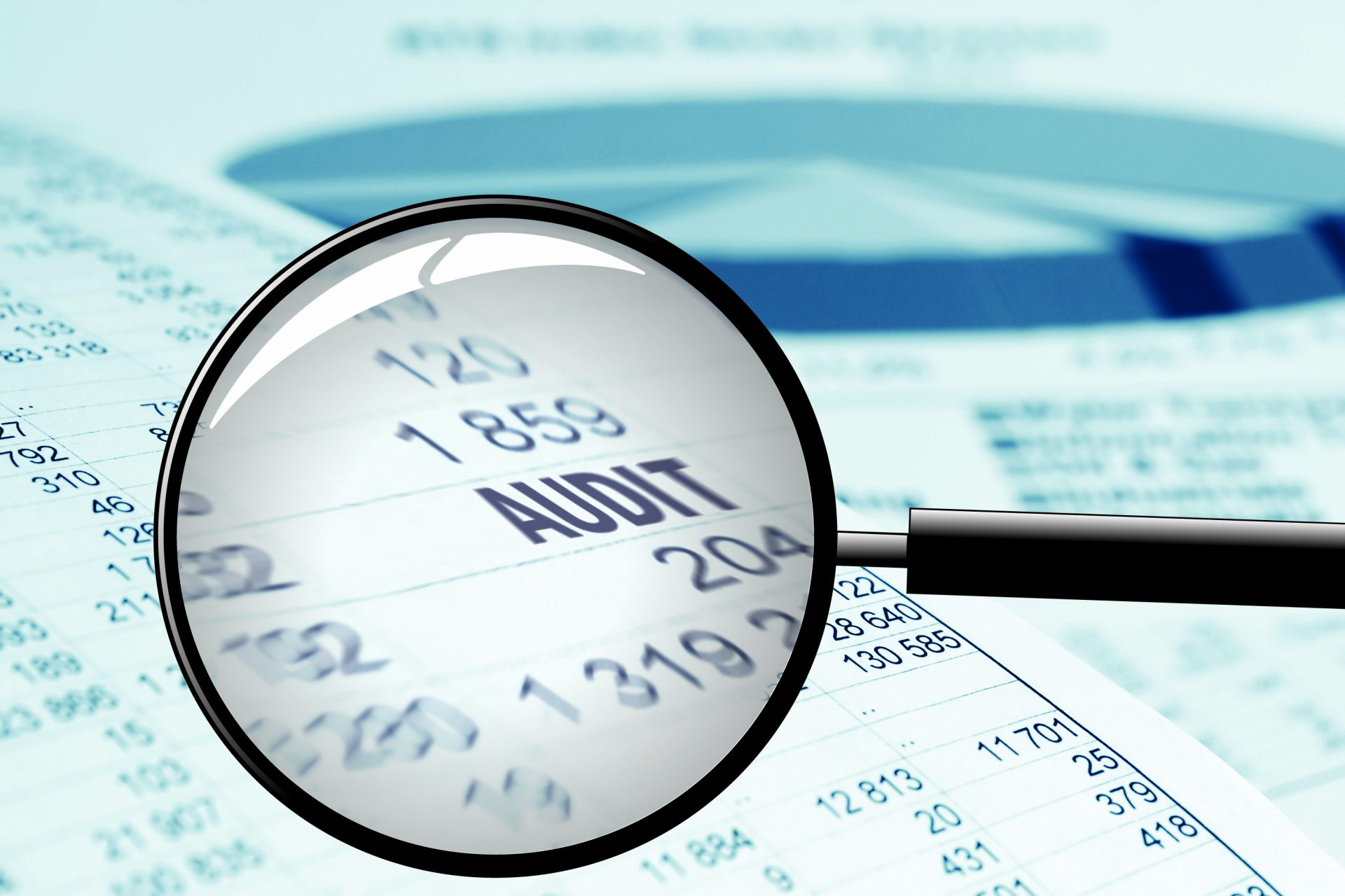 Training Forensic Accounting And Investigative Auditing