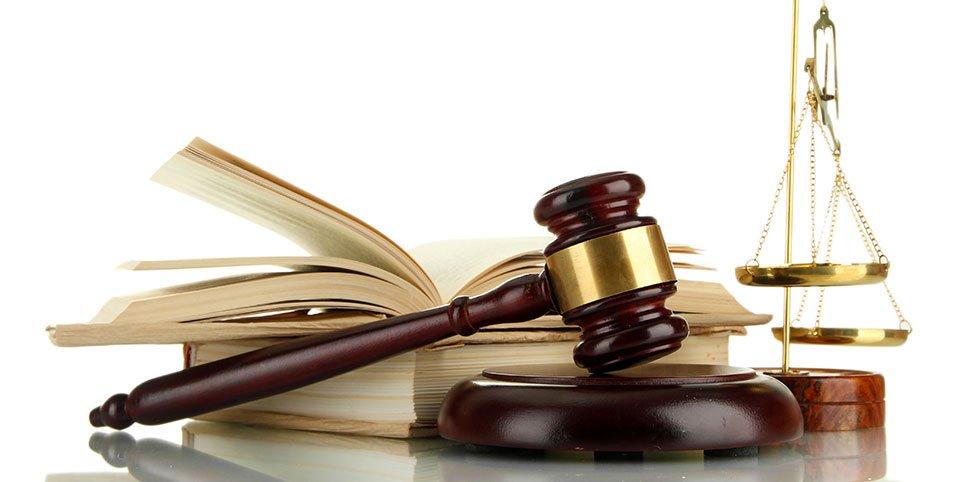 Pelatihan Litigasi