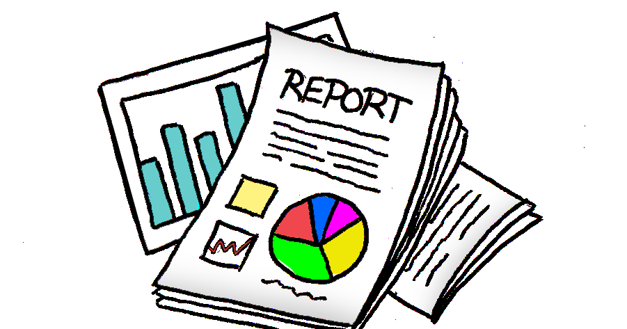 Training Professional Report Writing Techniques