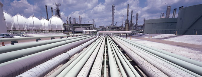training piping and pipeline: design, installation, operation,