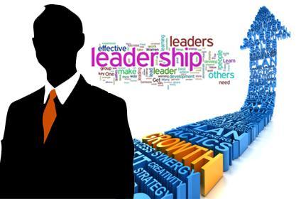 Training Leadership & Supervisry Skills