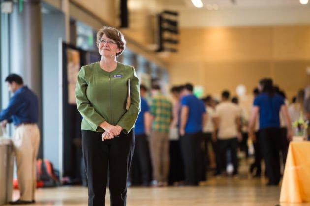 Training Pembekalan Karyawan Yang Menghadapi Pensiun