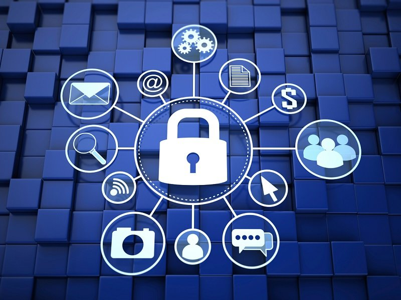Training Wireless Security Management