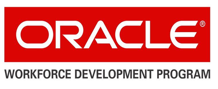 Training Dan Sertifikasi Internasional Oracle Workforce Development Program (Owdp)
