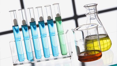 Training Oil Analysis And Tribology