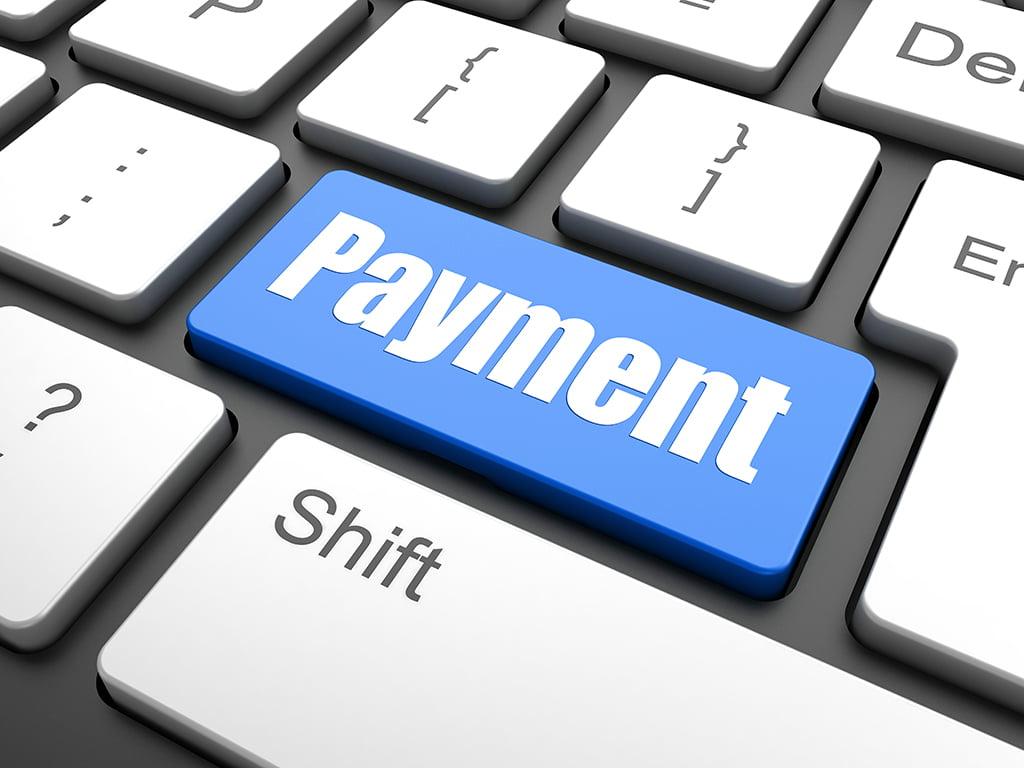 Training Account Payable Management Training