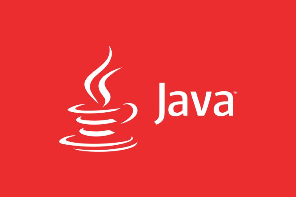 Training Dan Sertifikasi Internasional Java Standart Edition (Jse)