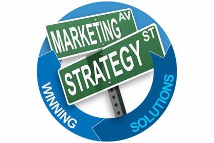 Training Value Added Marketing Strategic