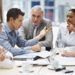 Training Pembukuan Bendahara Pengeluaran Apbn Berbasis Software Aplikasi