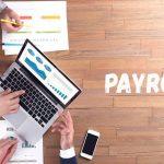 TRAINING PAYROLL ADMINISTRATION DESIGN & MANAGEMENT